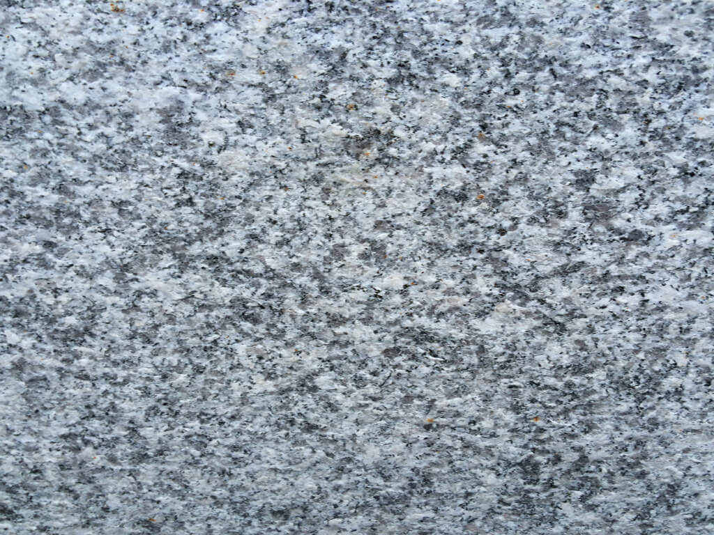 Sesame White Granite Slabs